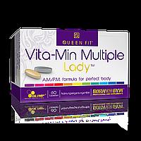 Olimp Vita-Min Multiple Lady 60 tabs, фото 1