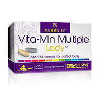 Olimp Vita-Min Multiple Lady 40 tabs