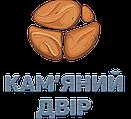 ФО-П Апшай Р. О.