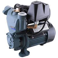 Установка повышения давления GRANDFAR 1AWZB750 на базе вихревого насоса (750 Вт)