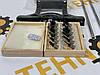 Фрезер ручний ProCraft POB-2400 з набором фрез 12шт, фото 5