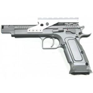 Пістолет KWC KMB89AHN Blowback
