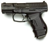 Пистолет Umarex CP-99 compact