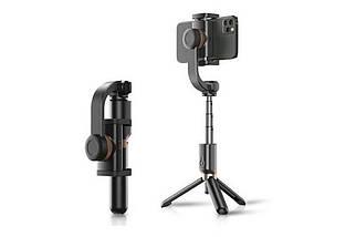 Стабілізатор штатив для фото автоматичний збалансований Gimbal GS-30