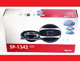 Автомобильная акустика 13см Pioneer SP-1342 250W