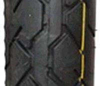 Мотошина, мото резина, шина, покрышка 3,50 -10 TT (камерная в сборе, шоссейная) (шип 151) (SC) ELIT