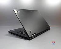 Ноутбук Lenovo ThinkPad Yoga S1 12,5″, Intel Core i5-5200u 2.2Ghz, 4Gb DDR3, 128Gb SSD. Гарантия!, фото 1