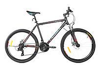 """Велосипед Crosser Sport 26"""" (рама 20)"""