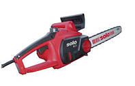 Пила электрическая 621-40 SOLO 127253