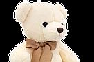 М'яка іграшка M 11110 (30) (1 вид), фото 2