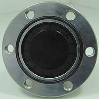 Підшипник IL-50-98/6T-M22 (BAA0006) THT