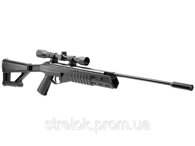 Гвинтівка Crosman TR77 NP (4x32)