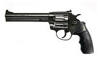 "Револьвер Флобера Snipe 6"" (гумова рукоятка)"