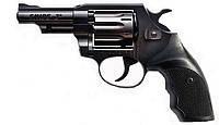 """Револьвер Флобера Snipe 3"""" (резиновая рукоять)"""