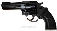 """Револьвер Флобера Kora Brno 4mm RL 4"""""""
