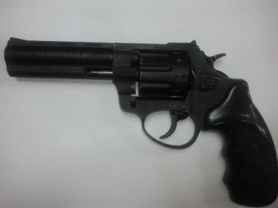 """Револьвер Флобера Trooper 4.5"""""""