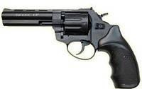 "Револьвер Флобера Trooper 4.5"" (силумин)"