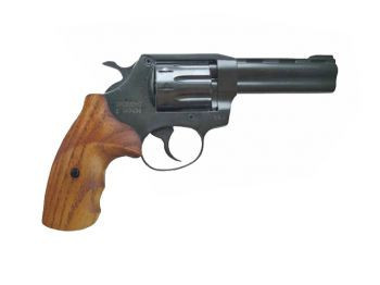 Револьвер Флобера Safari РФ-430 бук