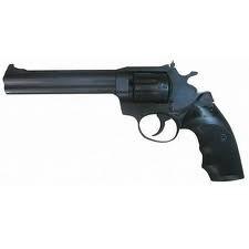Револьвер Флобера Safari РФ-461 резина-металл