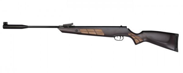 Гвинтівка Norica Black Eagle
