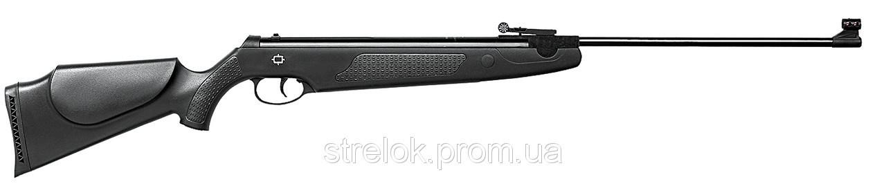 Гвинтівка Norica Dragon GRS