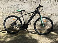 """Велосипед Crosser Solo 26"""" ( рама 17 ) 2021"""