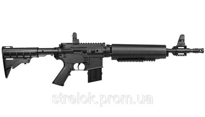 Гвинтівка Crosman M4 .177