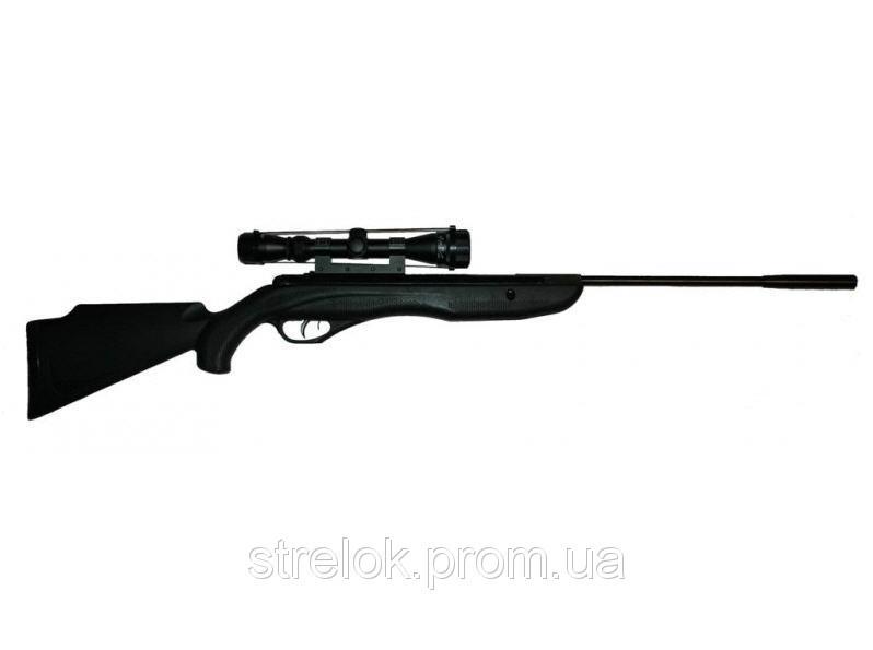 Гвинтівка Crosman G1 Extreme