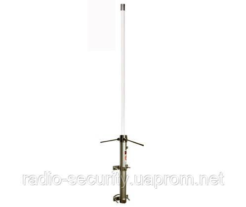 Антенна TranMax BF 134, VHF