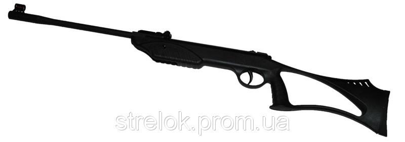 Гвинтівка XTSG XT-207-4