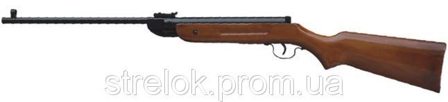 Гвинтівка XTSG XT-B1