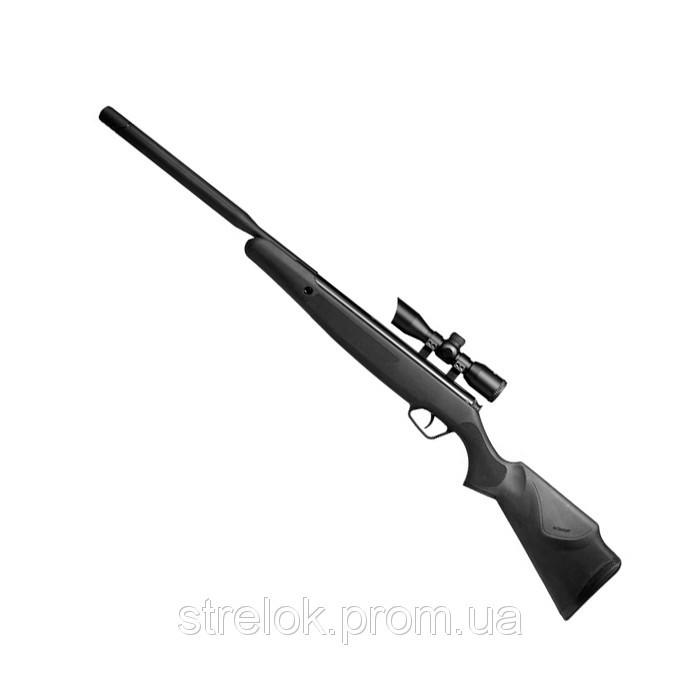 Винтовка Stoeger X 20 Suppressor с прицелом 4х32