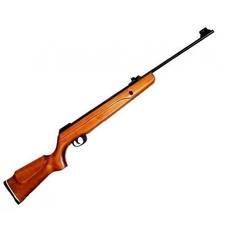 Гвинтівка Magtech 1000 black wood-