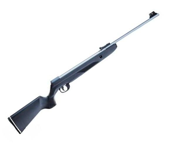 Гвинтівка Magtech 750 synthetic chrome