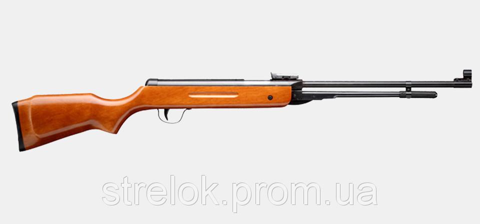 Гвинтівка SPA B3-2