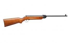 Гвинтівка СПА B2-3