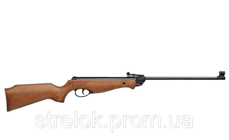 Гвинтівка SPA B11