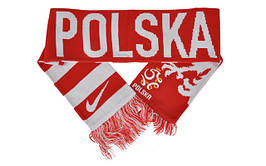 Шарф Nike NATIONAL TEAM SCARF AC1926-601  ОРИГИНАЛ