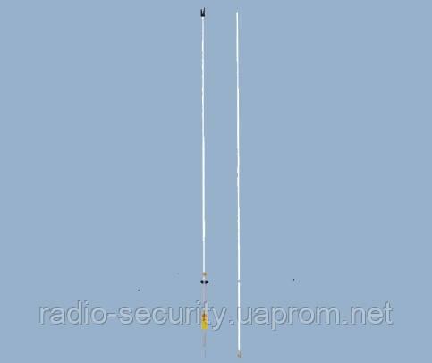 Антенна Anli A300 MU