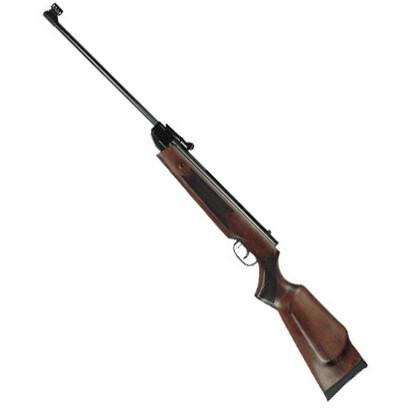Гвинтівка Shanghai QB23FC