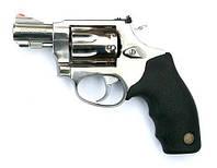 """Револьвер Флобера Taurus 2"""" St"""