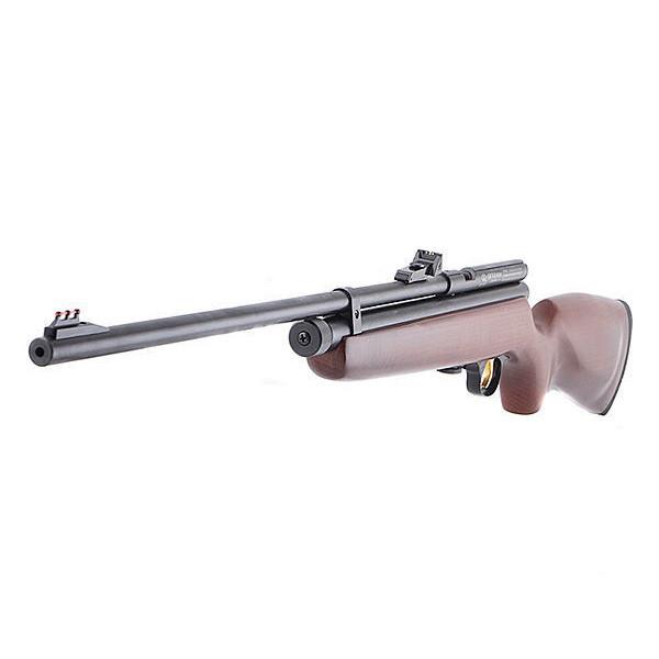Гвинтівка Shanghai QB78 Deluxe CO2