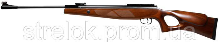 Гвинтівка SAG AR2000FC Jet