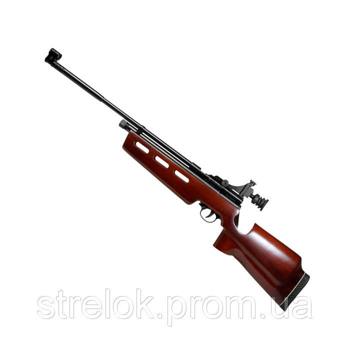 Гвинтівка Shanghai AR2078A CO2