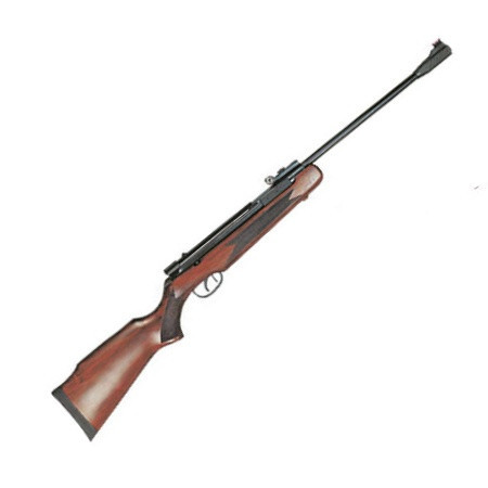Гвинтівка Shanghai QB58FC