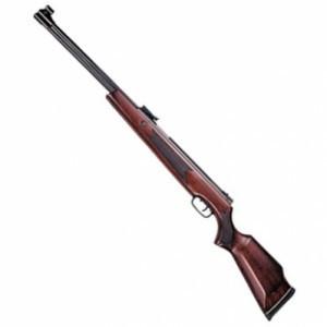 Гвинтівка Shanghai QB36-2FC