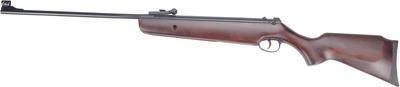 Гвинтівка Shanghai QB15