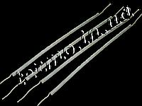 Нагрівач до СНОЛ 7,2/ 900 /1100;  СНОЛ 15/ 900  /1100 фехраль