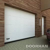 Ворота Doorhan, шлагбаумы, автоматика Doorhan, Шостка.