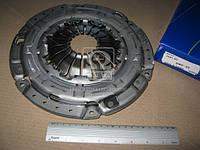 Корзина сцепления GM Daewoo Lanos / LACETTI / Nubira DOHC 218*144*25 (производство Valeo phc ), код запчасти: DWC-23